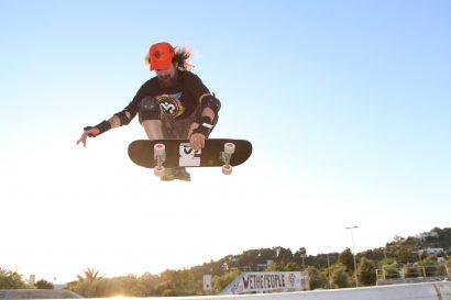 patrickpetruchelli-skate-ibiza